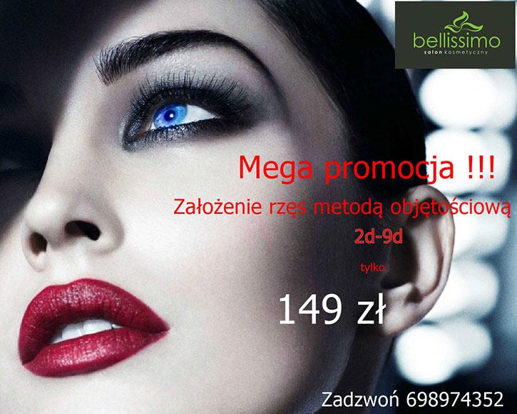 salon-kosmetyczny-pila.pl